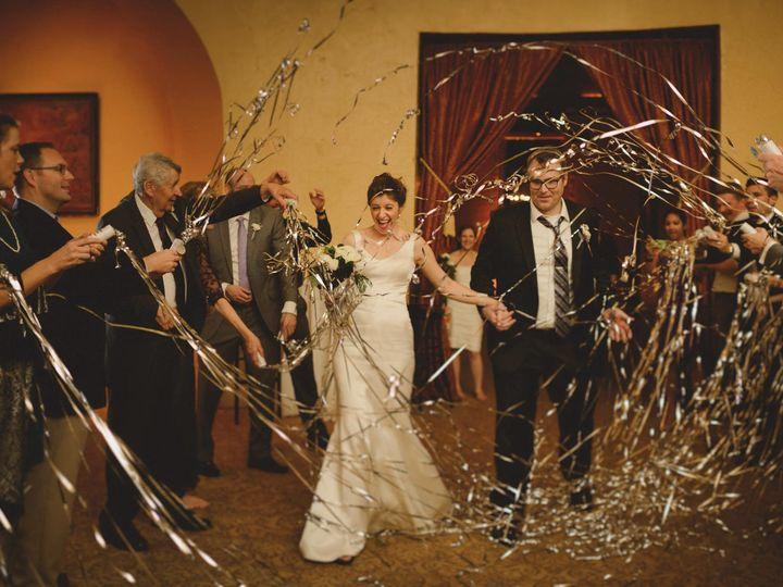 Tmx 10847252 10152629623913977 1845967715800031942 O 51 157293 157913982512685 New Orleans, LA wedding venue