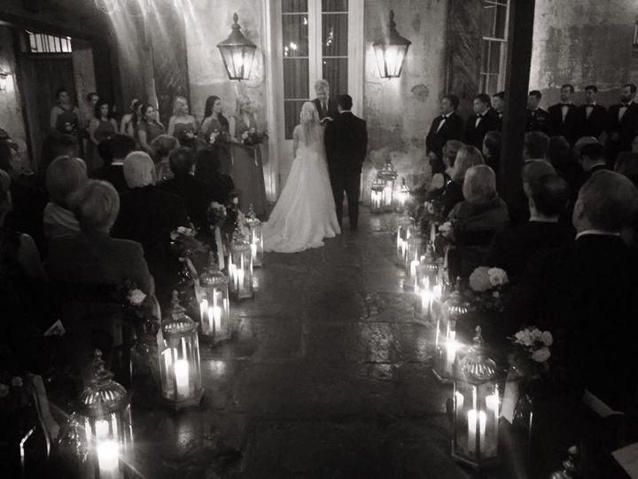 Tmx 15977855 10155111377091264 5791937242920514430 N 51 157293 157913983131845 New Orleans, LA wedding venue