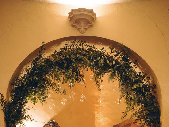 Tmx Img Jas0427 Copy 51 157293 159069208754853 New Orleans, LA wedding venue