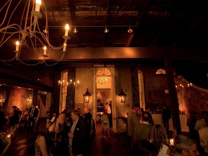 Tmx Screen Shot 2020 03 25 At 1 18 30 Pm 51 157293 159069213549131 New Orleans, LA wedding venue