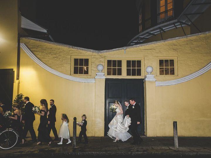 Tmx Screen Shot 2020 03 25 At 12 12 39 Pm 51 157293 159069215495505 New Orleans, LA wedding venue