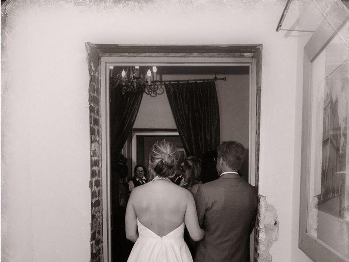 Tmx Screen Shot 2020 03 25 At 12 53 45 Pm 51 157293 159069215278355 New Orleans, LA wedding venue