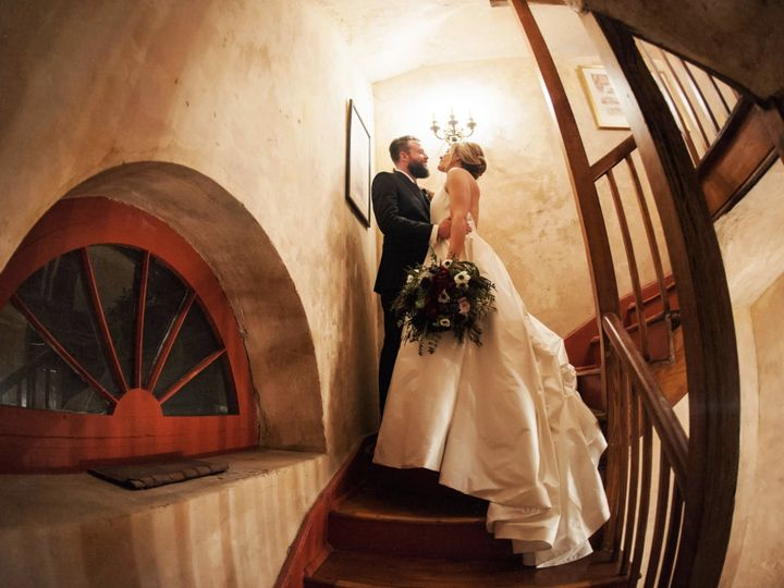Tmx Screen Shot 2020 03 25 At 12 56 15 Pm 51 157293 159069217463220 New Orleans, LA wedding venue