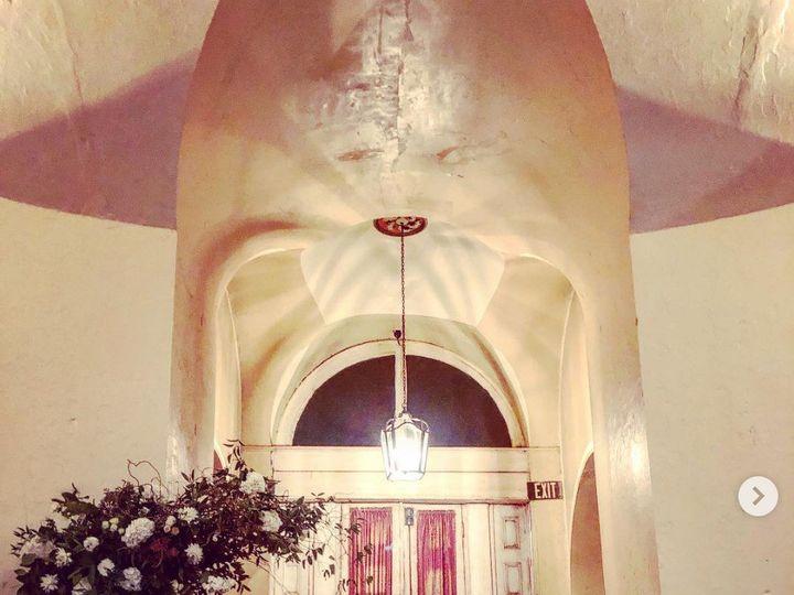 Tmx Screenshot 2020 01 15 Latrobes On Royal Latrobesonroyal Instagram Photos And Videos 51 157293 157914034860204 New Orleans, LA wedding venue