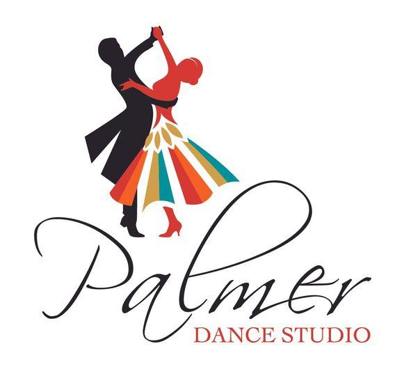 Palmer Dance Studio