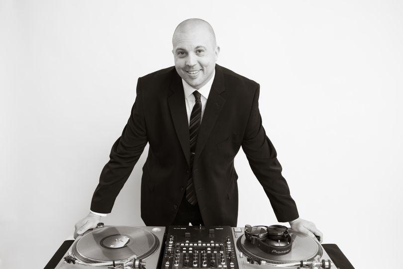 DJ Underdog