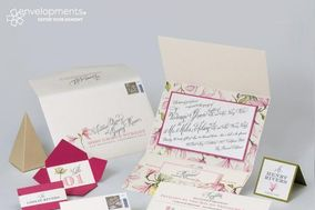 Le Paperie and Company