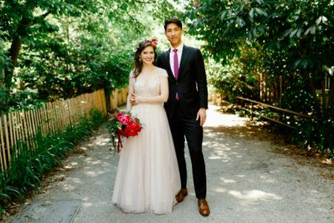 Tmx Screen Shot 2020 07 09 At 3 19 17 Pm 51 1268293 159432286986366 Brooklyn, NY wedding planner