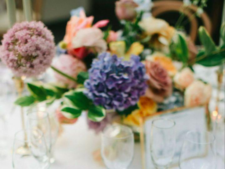 Tmx Screen Shot 2020 07 09 At 3 20 34 Pm 51 1268293 159432286368915 Brooklyn, NY wedding planner