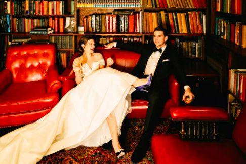 Tmx Screen Shot 2020 07 09 At 3 20 58 Pm 51 1268293 159432286530428 Brooklyn, NY wedding planner
