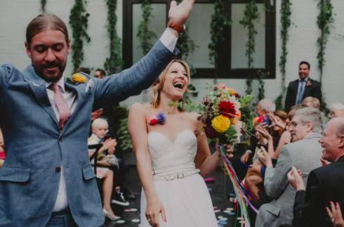 Tmx Screen Shot 2020 07 09 At 3 21 07 Pm 51 1268293 159432286656613 Brooklyn, NY wedding planner