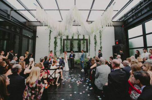 Tmx Screen Shot 2020 07 09 At 3 21 27 Pm 51 1268293 159432285872745 Brooklyn, NY wedding planner