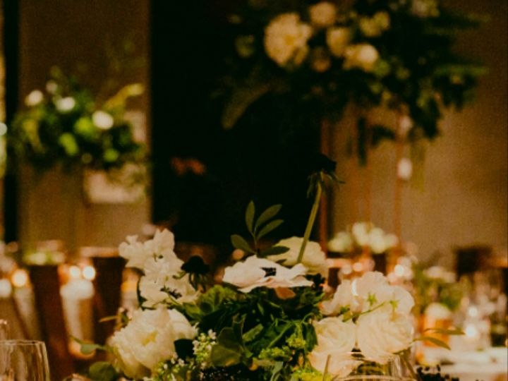 Tmx Screen Shot 2020 07 09 At 3 24 41 Pm 51 1268293 159432286429025 Brooklyn, NY wedding planner