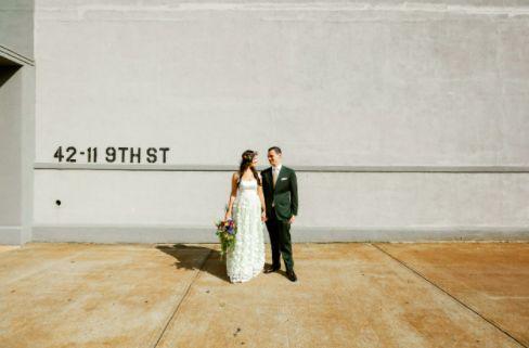 Tmx Screen Shot 2020 07 09 At 3 25 36 Pm 51 1268293 159432286810257 Brooklyn, NY wedding planner