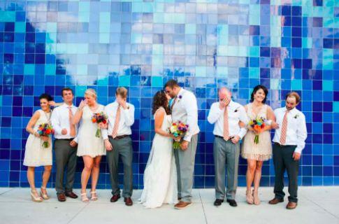 Tmx Screen Shot 2020 07 09 At 3 26 27 Pm 51 1268293 159432286379903 Brooklyn, NY wedding planner