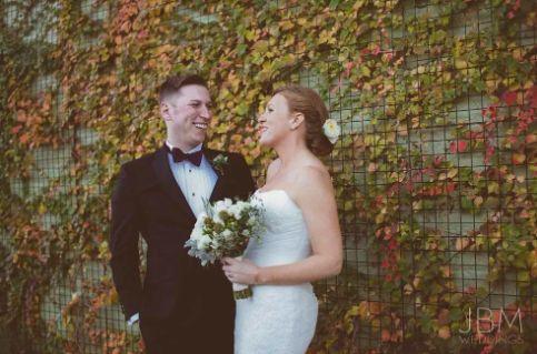 Tmx Screen Shot 2020 07 09 At 3 26 35 Pm 51 1268293 159432286638930 Brooklyn, NY wedding planner