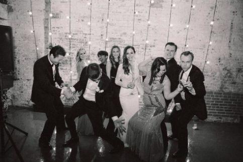 Tmx Screen Shot 2020 07 09 At 3 26 44 Pm 51 1268293 159432286948296 Brooklyn, NY wedding planner