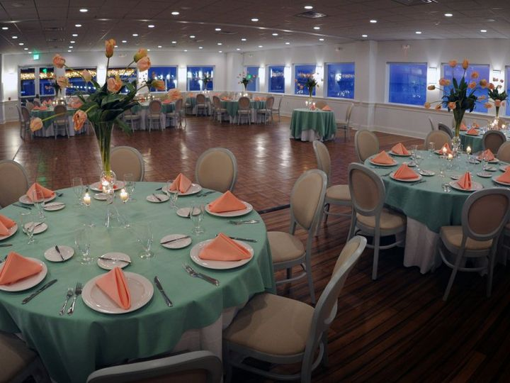 Tmx Barker By The Bay 51 1968293 159546185528987 Solon, OH wedding rental