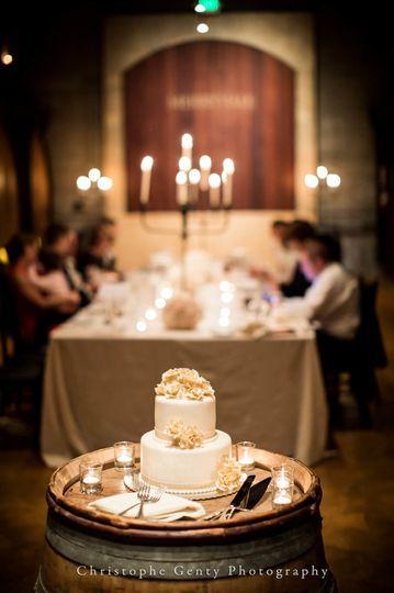 napa weddingphotography 0231