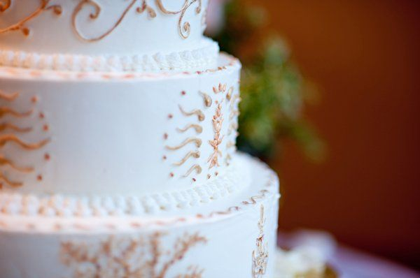 Tmx 1281148940965 Georginasimboli6x4 San Rafael, California wedding cake