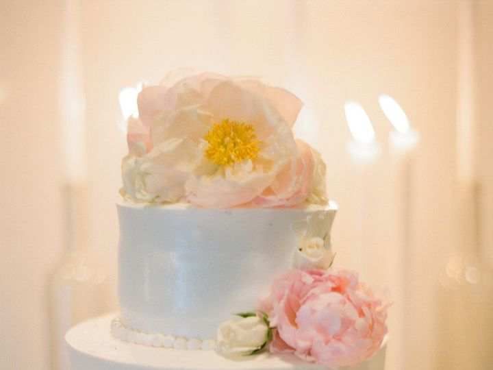 Tmx 1422548314058 Lddetails100 San Rafael, California wedding cake