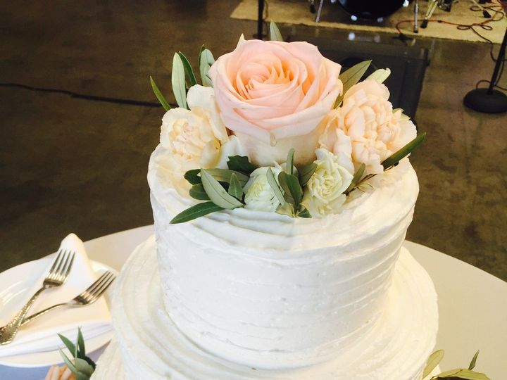 Tmx 1510698000358 File1 San Rafael, California wedding cake