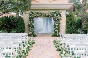 Symphony Weddings & Events