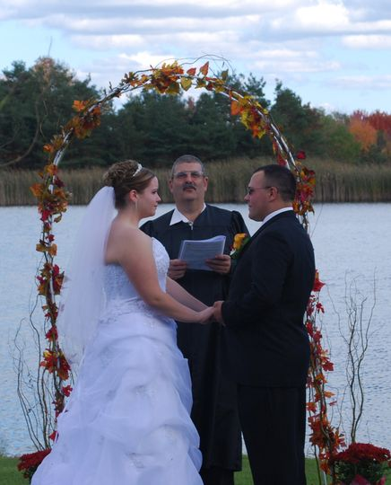 wedding wright1 oct08
