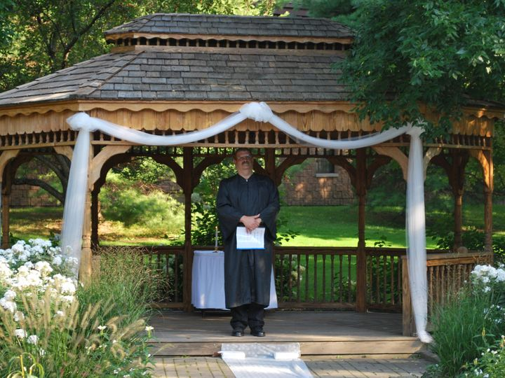 Tmx 1444229446640 Hgd Gazebo Maine wedding officiant