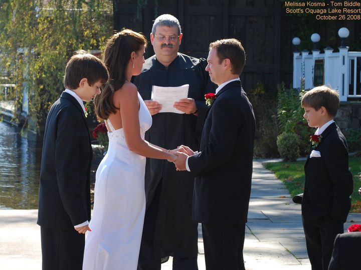 Tmx 1444229529166 Kosma Biddle 20081026 Maine wedding officiant