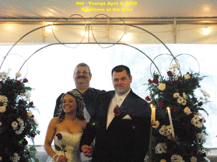 Tmx 1444229976327 Zz20090404 Hill Youngs Maine wedding officiant