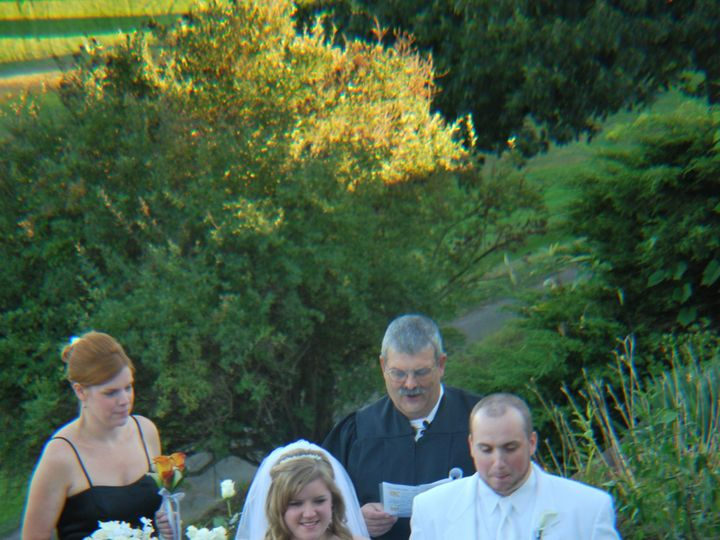 Tmx 20090919 Ross Krom2jpg 51 619293 157910482621633 Maine wedding officiant