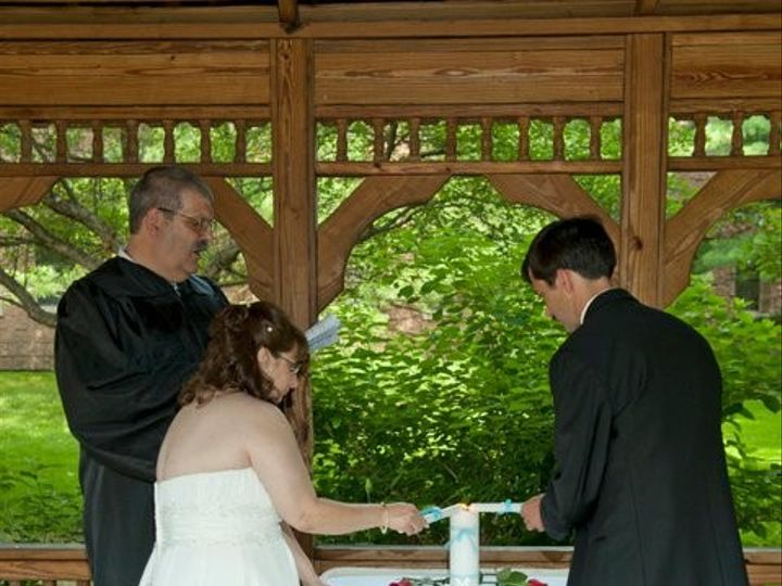 Tmx 300664 247837105250884 2901160 N 51 619293 157910482433472 Maine wedding officiant