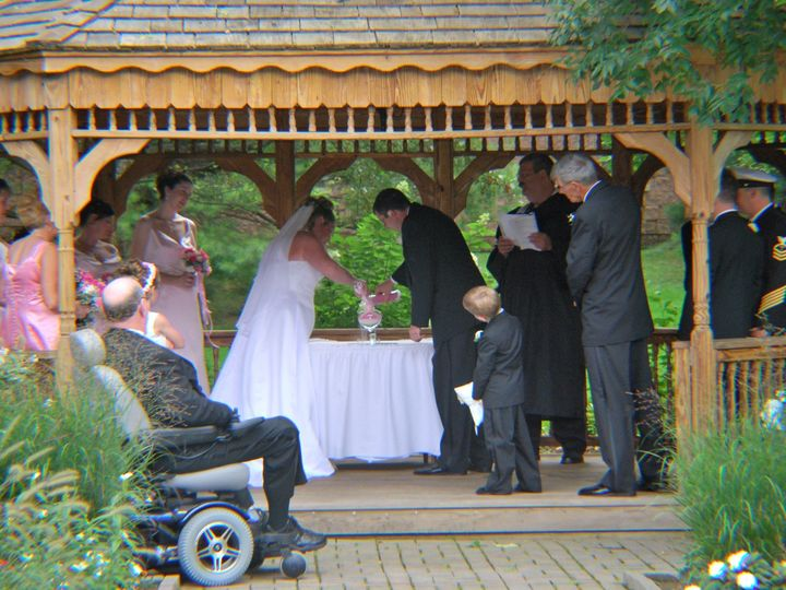 Tmx Dsc 0025 51 619293 157910482515954 Maine wedding officiant