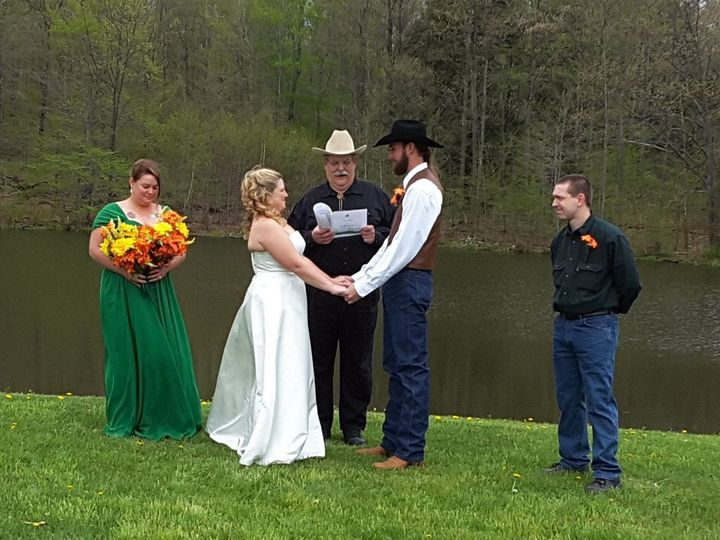 Tmx Green Bros 51 619293 157911677724357 Maine wedding officiant