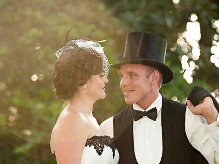 Tmx 1329422276679 Alenaclark4wedding Sarasota, FL wedding beauty