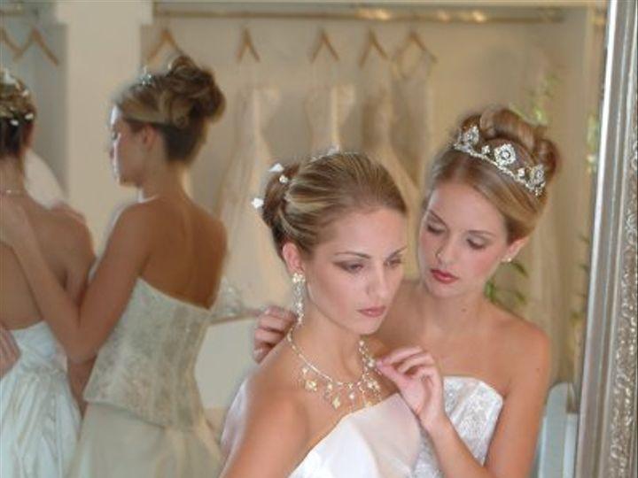 Tmx 1329422342307 Website2009001 Sarasota, FL wedding beauty