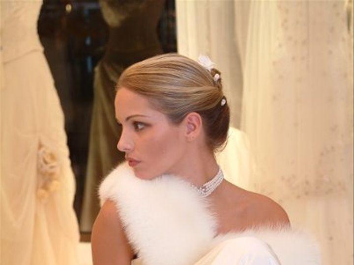 Tmx 1329422362591 Website2009002 Sarasota, FL wedding beauty