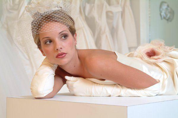 Tmx 1329422382568 Website2009003 Sarasota, FL wedding beauty