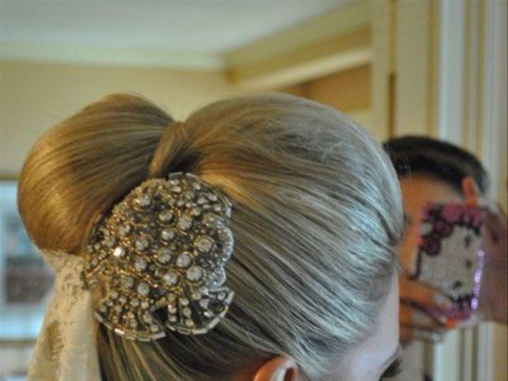 Tmx 1329422558134 Christine19JPG Sarasota, FL wedding beauty