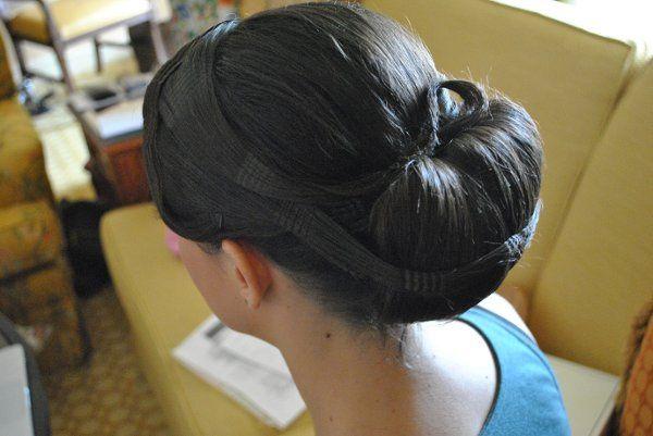 Tmx 1329422682829 Christine7 Sarasota, FL wedding beauty