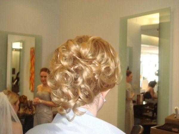 Tmx 1329422726878 Bette5 Sarasota, FL wedding beauty