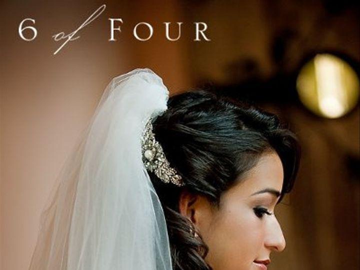 Tmx 1329422732040 Carlaporta9 Sarasota, FL wedding beauty