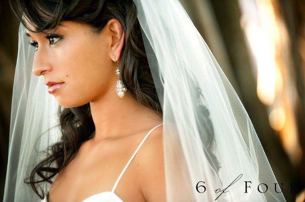 Tmx 1329422732995 Carla5 Sarasota, FL wedding beauty