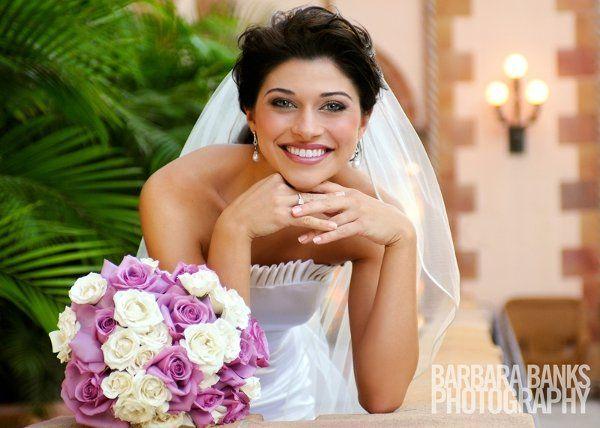 Tmx 1329422739597 Iceases1 Sarasota, FL wedding beauty