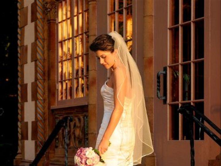 Tmx 1329422741721 Iceases2 Sarasota, FL wedding beauty