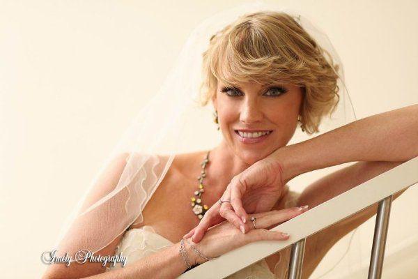 Tmx 1329422743554 Jennifer14 Sarasota, FL wedding beauty
