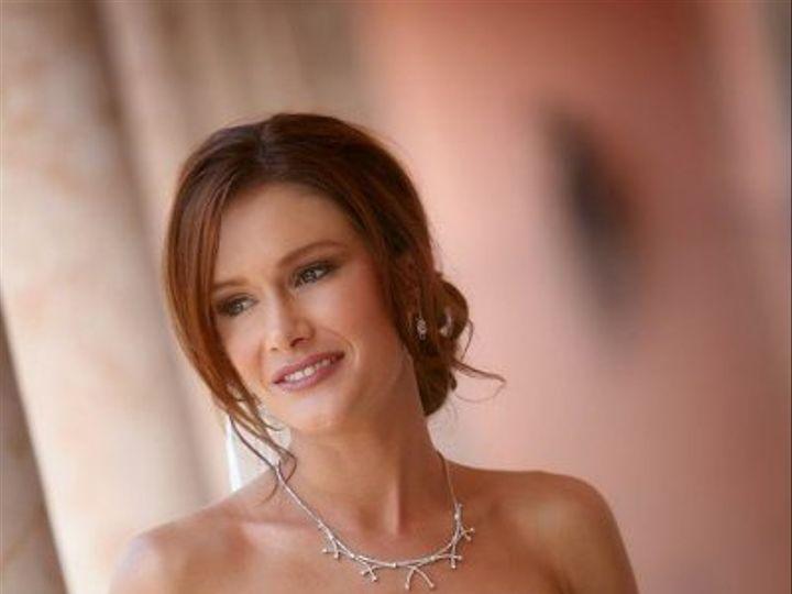 Tmx 1329422744852 Katie Sarasota, FL wedding beauty
