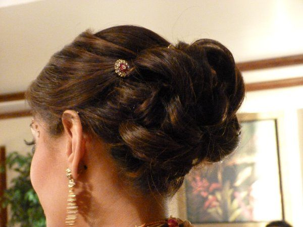 Tmx 1329422748946 P1000297 Sarasota, FL wedding beauty