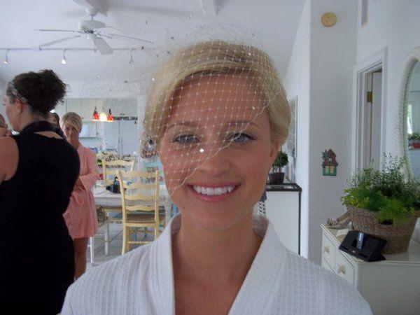 Tmx 1329422765553 Kathywinn2 Sarasota, FL wedding beauty